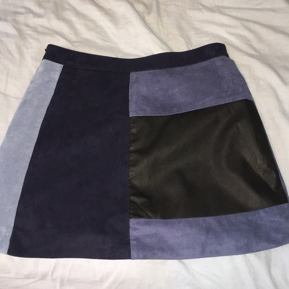 Abercrombie & Fitch Dresses & Skirts - Abercrombie and Fitch skirt